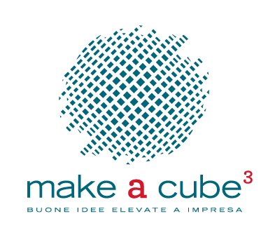 logo-MakeaCube3-(1)
