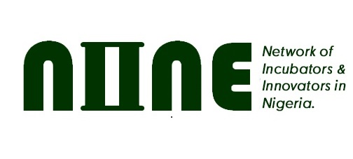 NEW Nine Logo
