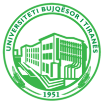Agricultural University of Tirana