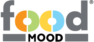 FoodMOOD_logo